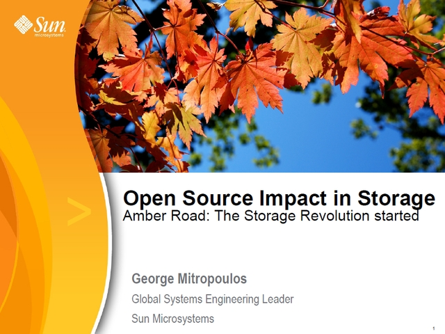 george-mitropoulos-the-open-source-effect-in-the-storage-world-090619193009