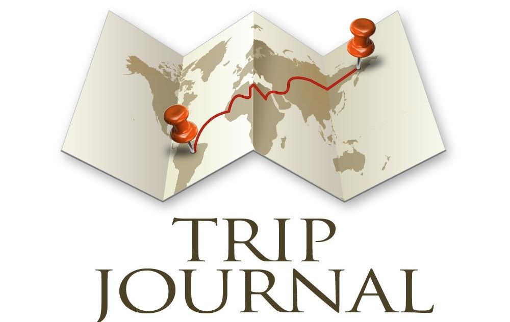 trip-journal-iquest