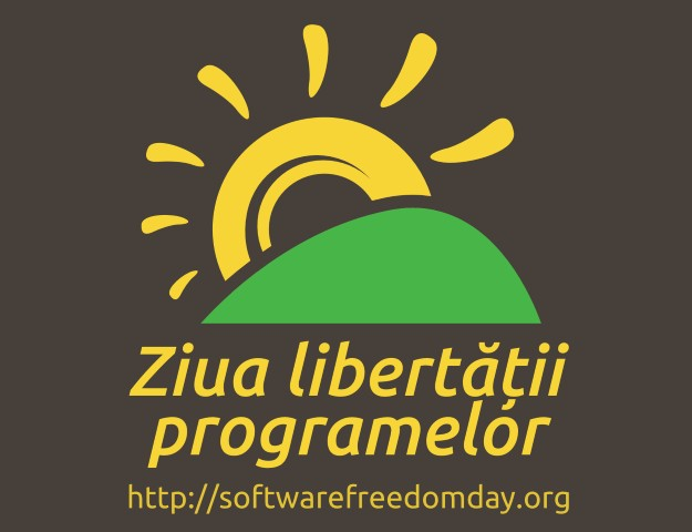 logo-softfreeday-Small