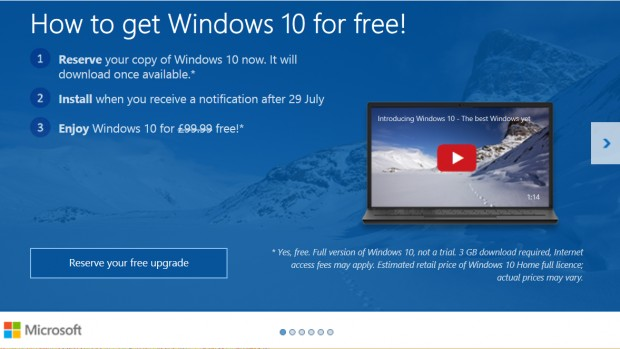 get_windows_10_app_for_free_upgrade