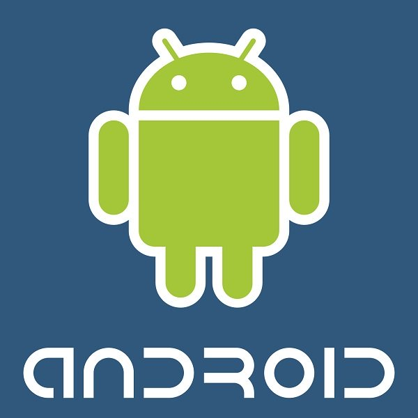 Android_logo_2