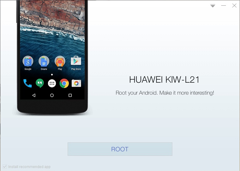 kingo-root-thank-you-rooted