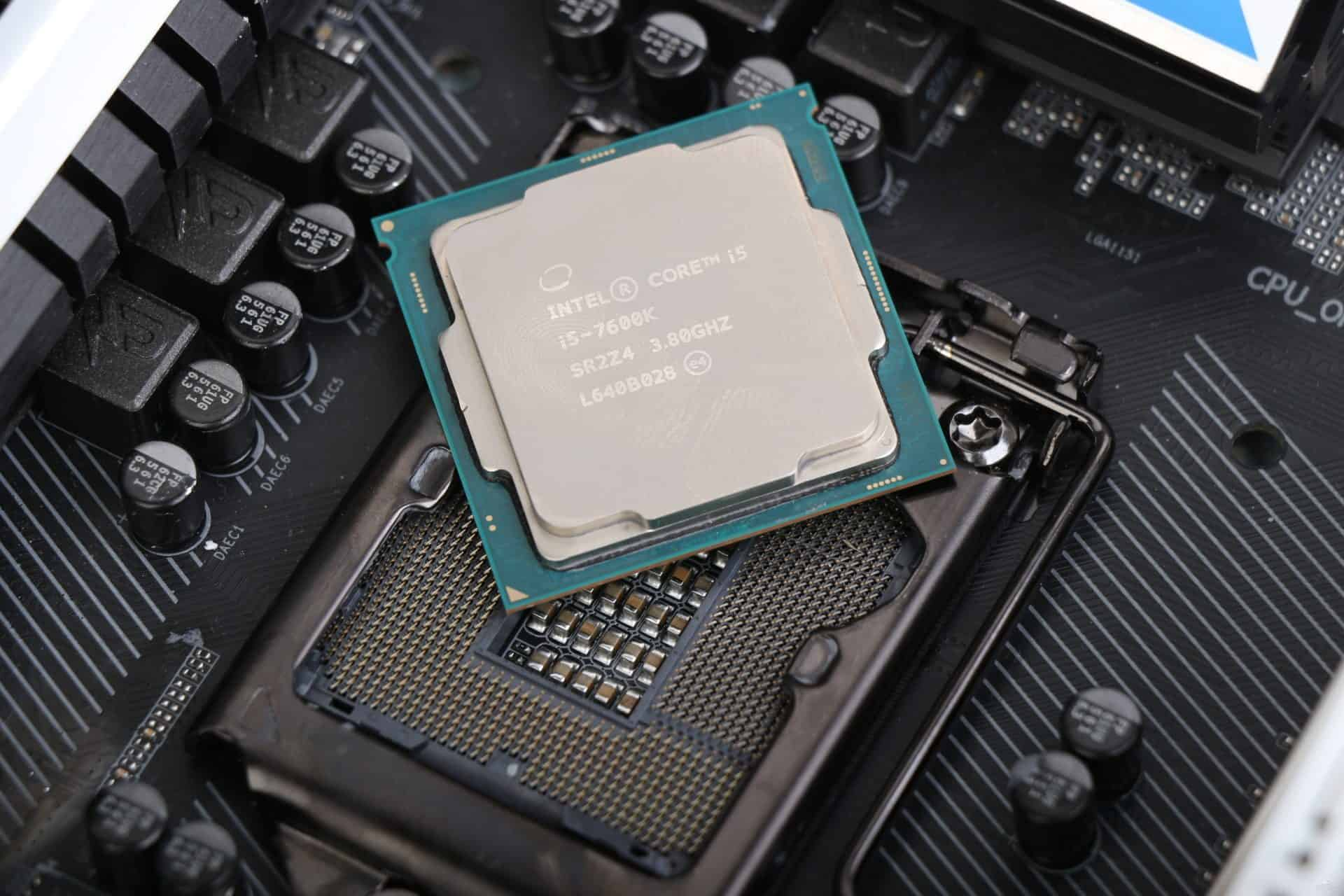 Intel-Kaby-Lake-Core-i5-7600