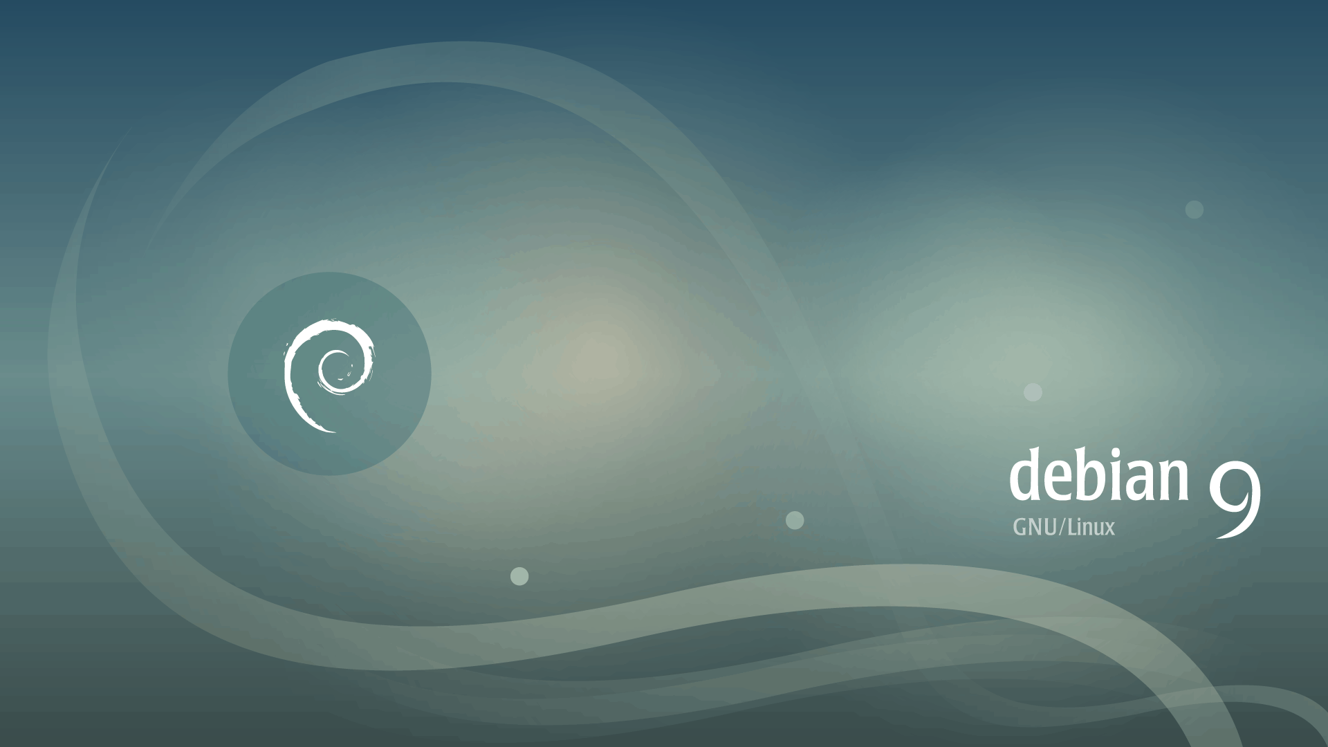 debian_9_softwaves_login