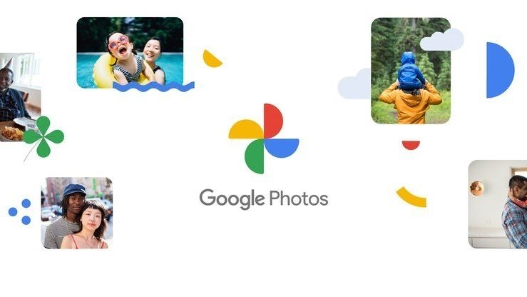1593099442_google_photos_new_logo
